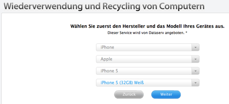 iphone_recycling