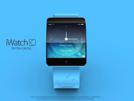 iwatch_konzept2