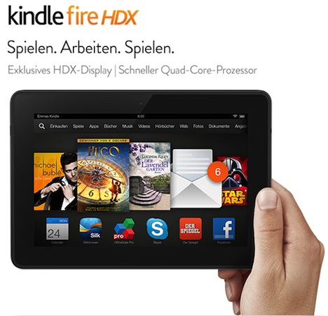 kindle_fire_hdx_de