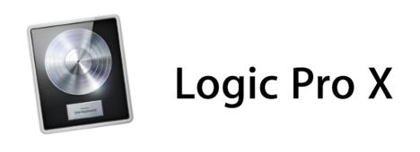 logic_pro_x