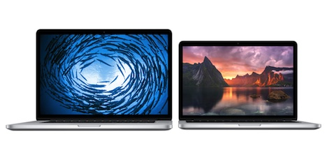 macbook_pro_2013_2