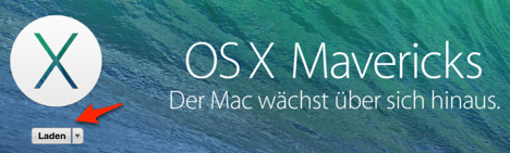 mavericks_laden