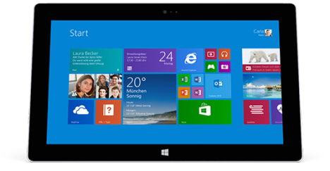 Microsoft Surface Pro 4 Gutschein Travelsmith Coupons
