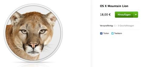 mountain_lion_apple_store