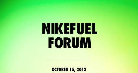 nike_event