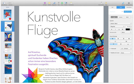 pages_osx