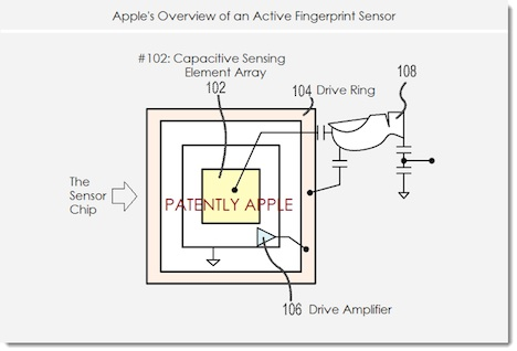 patent_touch_id