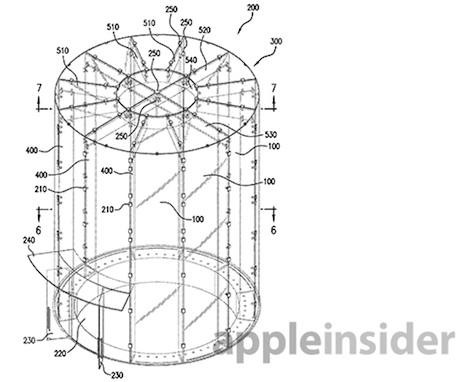 patent_zylinder