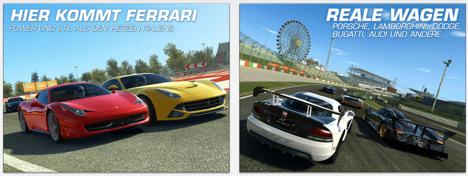real_racing3_140