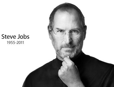 steve_jobs_rip