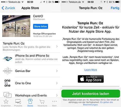 temple_run_oz_kostenlos