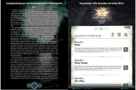Apocalypsis 3-2