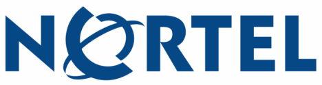 Nortel Logo