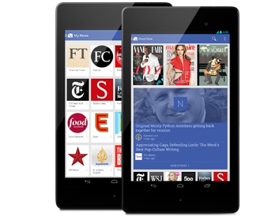 android_newsstand