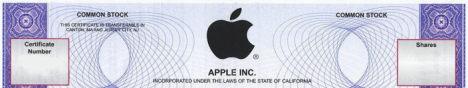 apple-aktienzertifikat