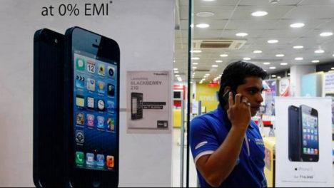 apple-indien-neues-programm