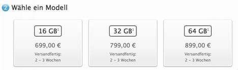 apple03112013