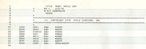 apple2dos1