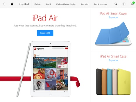 apple_Store_app_ipad1