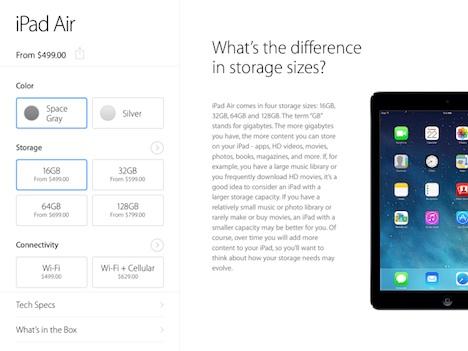 apple_Store_app_ipad2