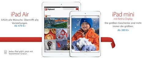 apple_Store_ipads_weihnachten