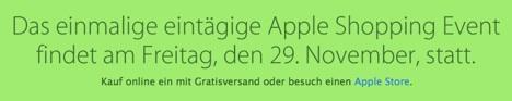 apple_bf2013_1