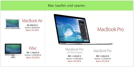 apple_bf2013_macss