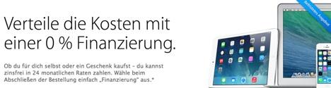 apple_finanzierung0