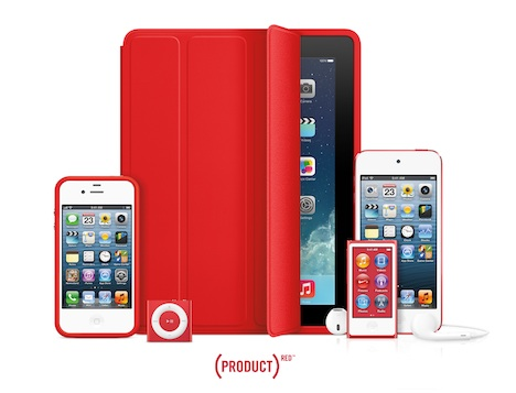 apple_product_red