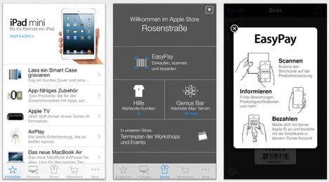 apple_store_app_29