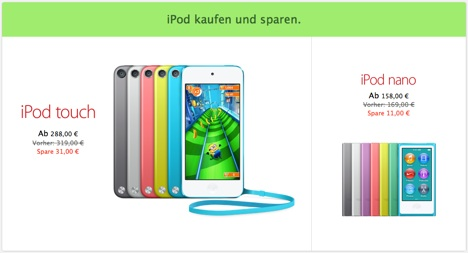 bf2013_ipods