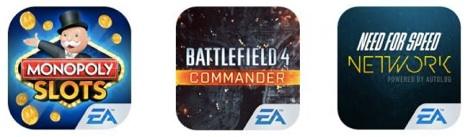 Battlefield 4 free commander slots