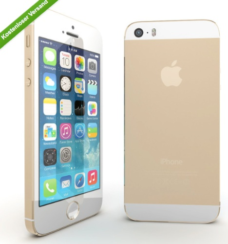 ebay wow iphone 5s ohne vertrag 16gb gold sofort. Black Bedroom Furniture Sets. Home Design Ideas