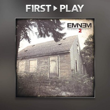 eminem_itunes_radio
