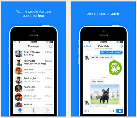facebook_messenger30