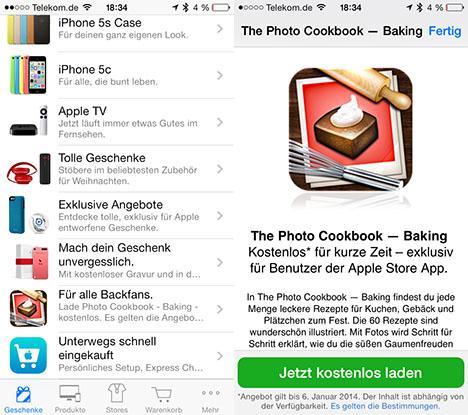 foto_kochbuch_geschenk