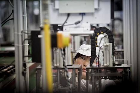 foxconn_produktion