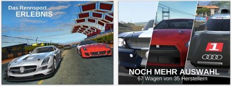 gt_racing2