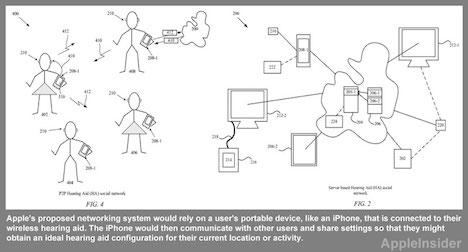 hoergeraet_patent