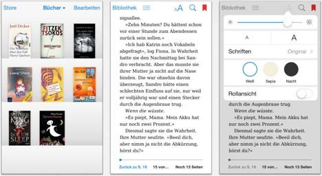 ibooks32