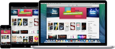 ibooks_mac