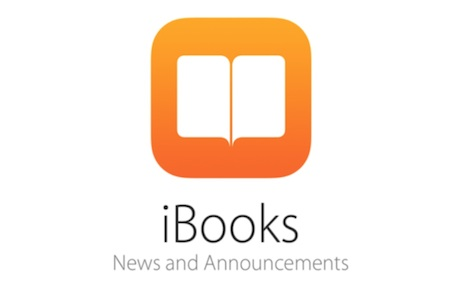 ibooks_news