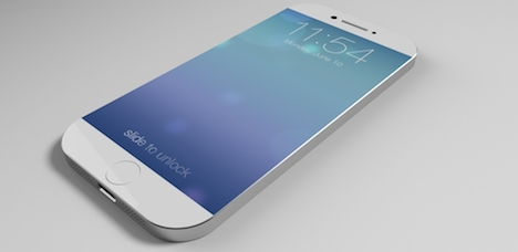 iphone6_konzept1