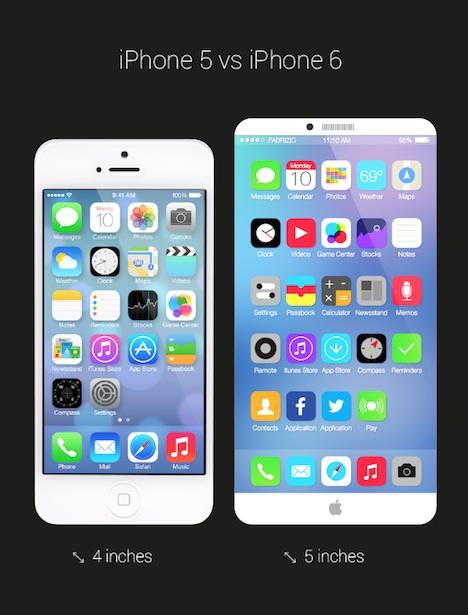 iphone6_konzept3