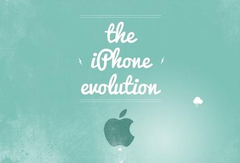 iphone_evo1