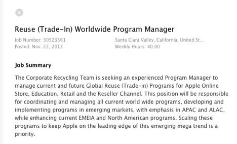 jobs23112013