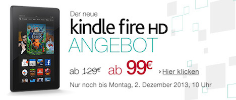 kindle_hd_99
