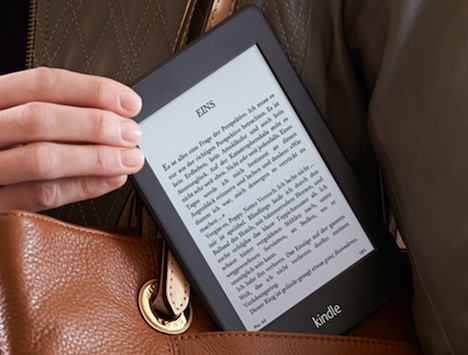 kindle_paperwhite2013