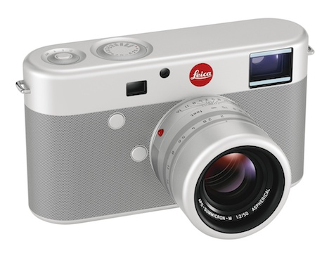 leica_red