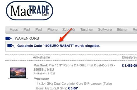 mactrade06112013
